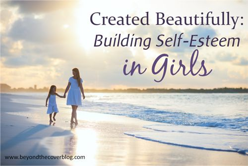 1000 Ideas About Self Esteem Books On Pinterest