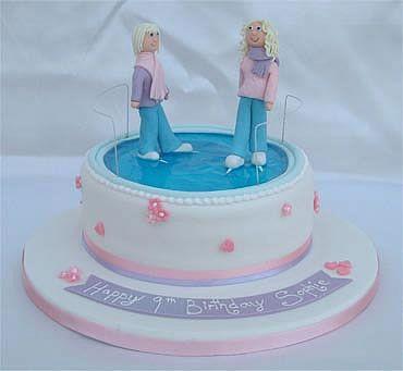 ice_skating-cake