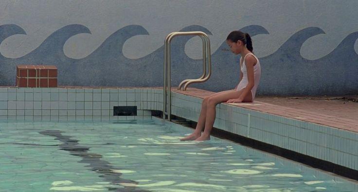 Yi Yi | Edward Yang | 2000 Shu-Yuan Hsu
