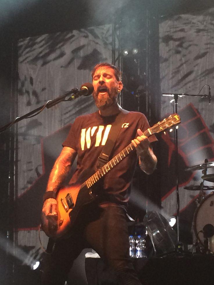 Daniel Wirtz Konzert