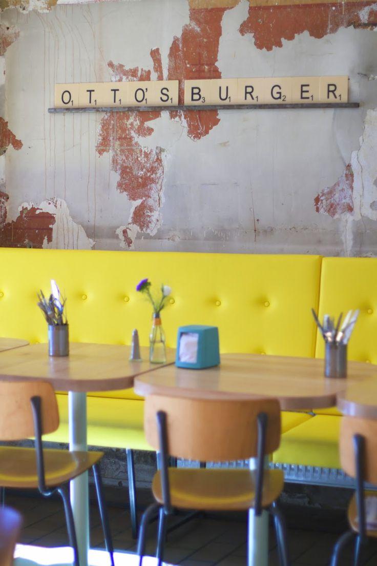 porridge pancakes breakfast burger und k stlicher kaffee alles gibt 39 s jetzt zum fr hst ck. Black Bedroom Furniture Sets. Home Design Ideas