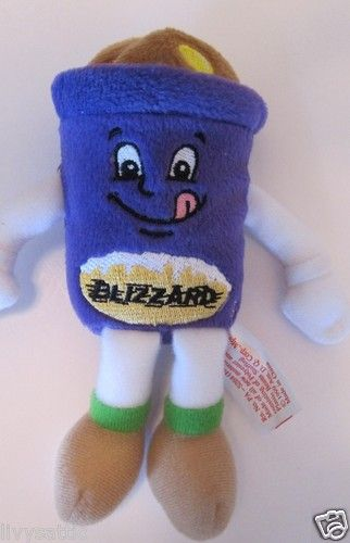 Dairy Queen Toys : Best images about drive in eateries on pinterest