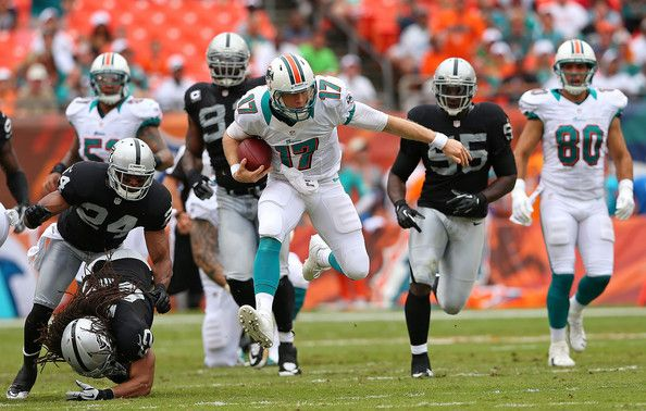 (adsbygoogle = window.adsbygoogle || ).push({});  Watch Miami Dolphins vs Oakland Raiders Week 9 Live Stream  online live broadcast info for : Oakland Raiders Miami Dolphins Round 9 online game live Streaming on Nov 5th.  This NFL encounter featuring Miami Dolphins vs Oakland Raiders is fixtured to start at 01:30 GMT - 20:30 ET - 07:00 IST.   #Hard Rock Stadium 2017 Football #Miami Dolphins 2017 Football #Miami Dolphins 2017 Football Betting Predictions #Miami Dolphins