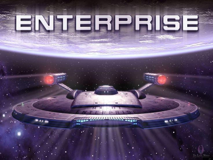 Free download star trek enterprise pic, Asbjorn Brian 2017-03-24