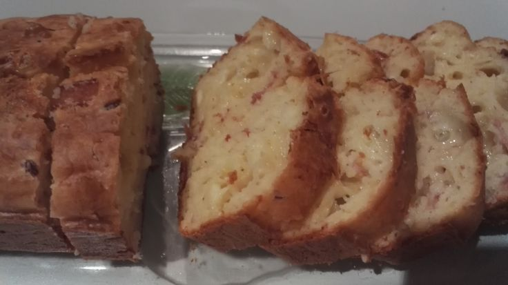 blog de cuisine et de pâtisseries, avec des recettes testées et avec photos de plats simples, faciles à faire, bon marché et équilibrés