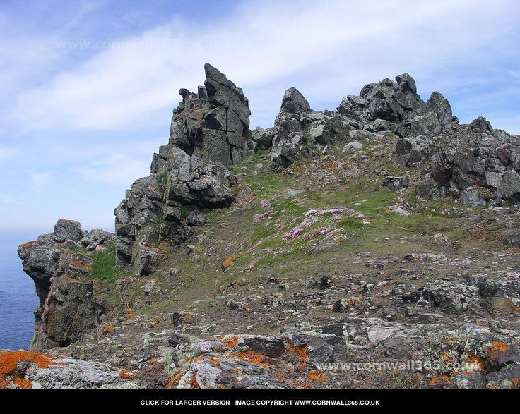 jagged rocks - Yahoo Image Search Results