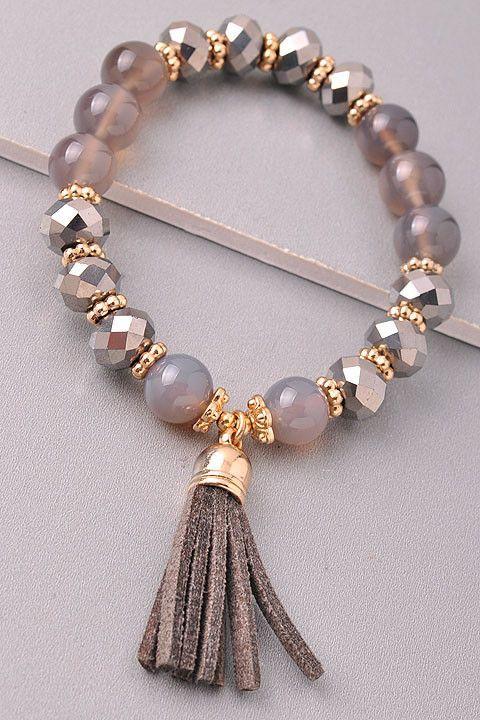 best 25 handmade jewelry bracelets ideas on pinterest
