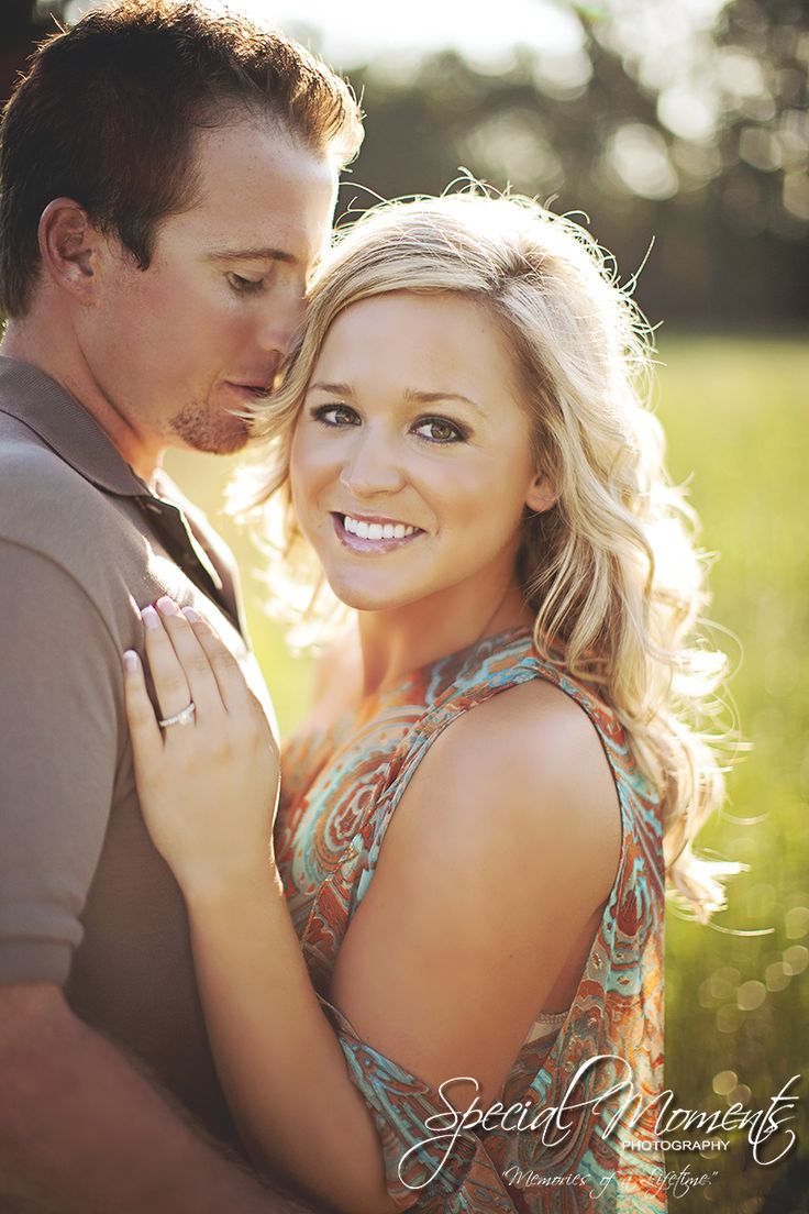 Country Engagement Pictures, Barn Engagement Pictures, Southern Engagement Pictures, Southern Engagement Photography, Cheyanne and AJ – Arkansas and Oklahoma Engagement Photographer
