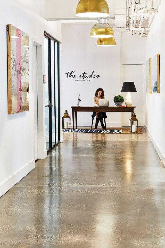 Feminine Office Decor 177 best feminine stylish home office decor images on pinterest