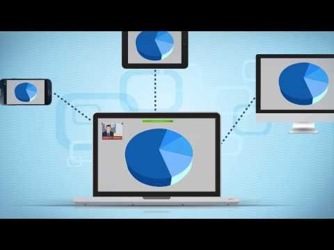 ▶ Solution Overview (2.5) | Zoom Cloud Meetings - YouTube