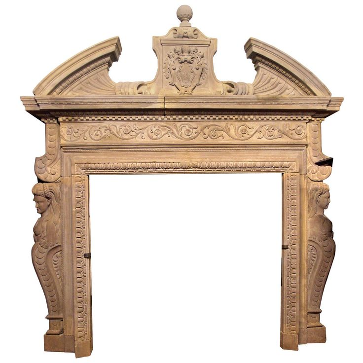 antique oak fireplace mantel with mirror made wood mantels and surrounds houston