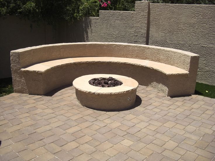 401 Best Backyard Images On Pinterest   Outdoor Patios, Backyard Ideas And Outdoor  Furniture