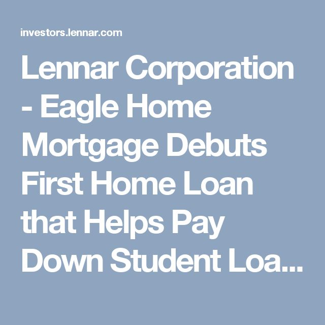 3661 best Mortgage Loans images on Pinterest Mortgage tips