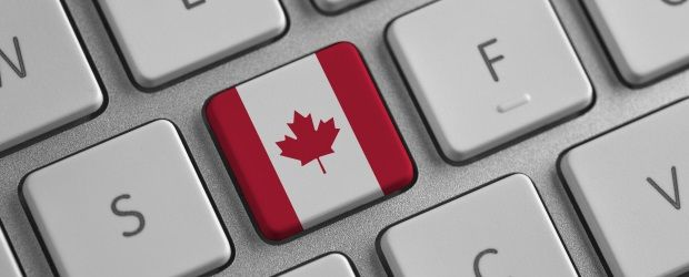 Candidates for Canadian immigration with Information and Communications Technology experience will want to take note of Canada.ai, a new information hub showcasing developments and research in Canada's burgeoning Artificial Intelligence industry. #immigrationlawyertoronto #bestimmigrationlawyer #immigratetocanada #immigration #lawyer #Canada #Ontario