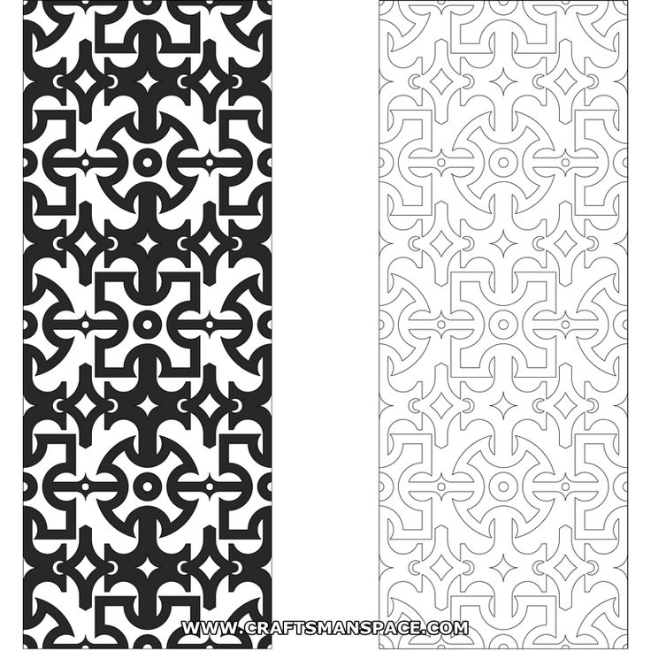 cute scroll stencil designs. Also available Autodesk  dwg format and Encapsulated PostScript eps Vectorized furniture scroll saw pattern 804 best patterns images on Pinterest Stencils Painting stencils
