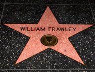 http://projects.latimes.com/hollywood/star-walk/william-frawley/