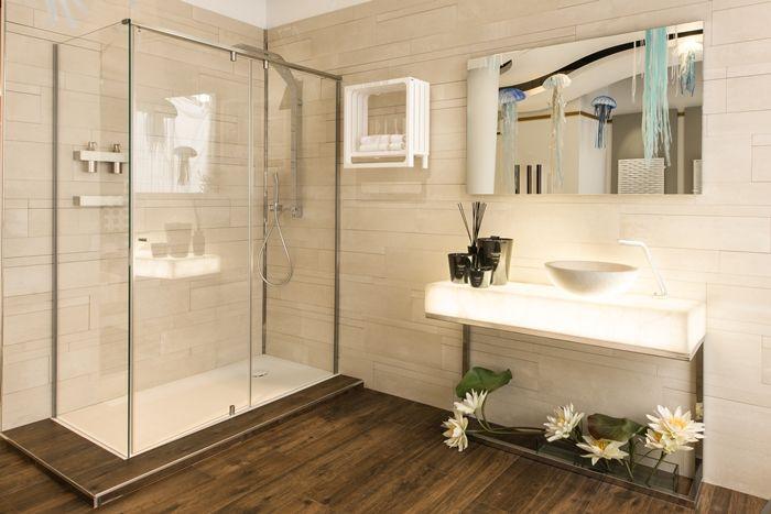 decorar casas de banho em azul Pesquisa Google Decoraç u00e3o WC Pinterest Architecture  -> Decoração De Casas De Banho Em Azul
