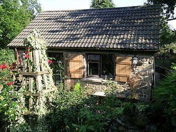 278 Best Little Stone Cottages Images On Pinterest