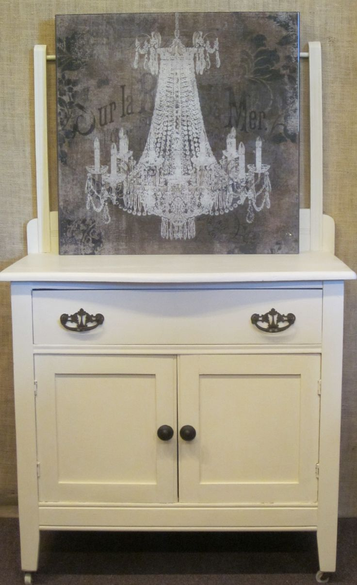 antique white chalk paint89 best CABINETRY  Chalk Paint by Annie Sloan images on
