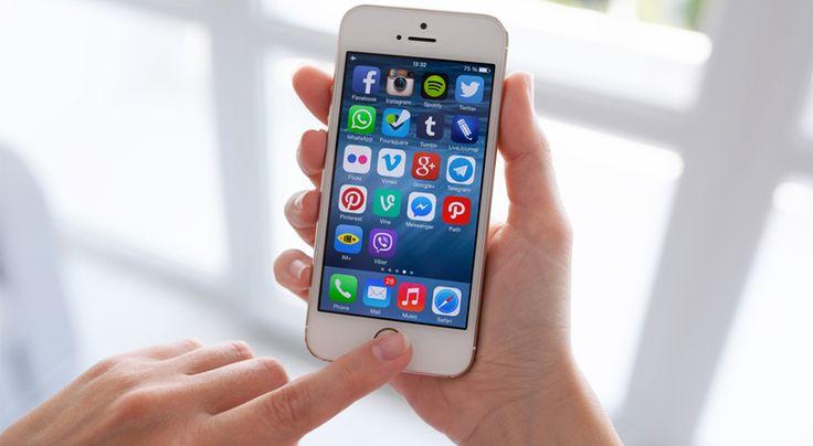 Apple, iPhone'da kullandığı ekran teknolojisini Samsung'un isteğiyle değiştiriyor I Webrazzi