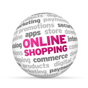 5 Safety Tips for Successful Online Shopping