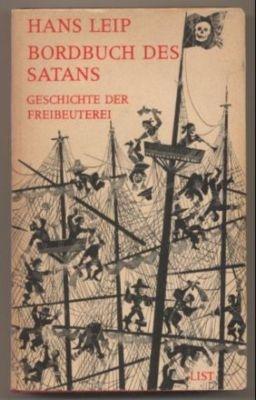 Umschlag und Einband von Wilfried Blecher