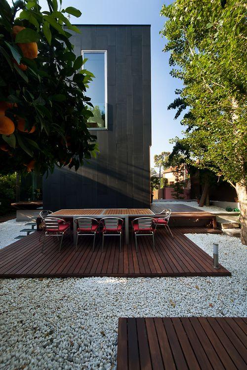 Inspirations, Idées & Suggestions, JesuisauJardin.fr, Atelier de paysage Paris, Stéphane Vimond Créateur de jardins en ville #urbangarden #terrasse #jardindeville# gardens #backyard #gardens #outdoor #deck