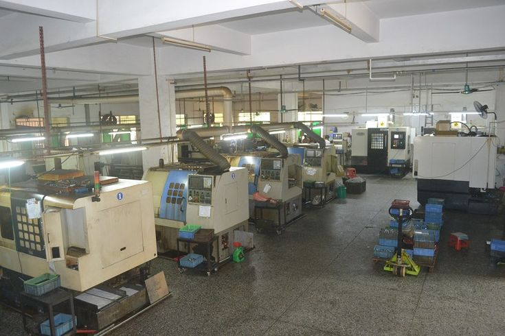 Worthy Hardware Co.,ltd i is a Precision CNC Contract Machine Shop, specializing in machined components and assemblies, run on a lean, just-in-time basis. We have been meeting the needs of high profile industrial OEM manufacturers since 1998, providing uncompromising quality in close tolerance parts, pricing and delivery.