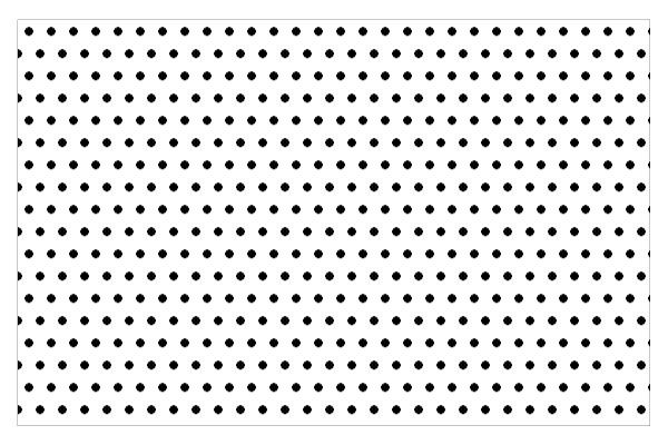 Black Dots Pixel Pattern And Dots On Pinterest