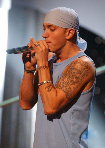 Eminem 2003 Google Zoeken Eminem The King Eminem