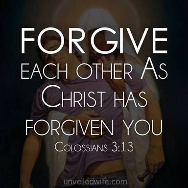 Forgiveness Bible Quotes 7 Best Forgive And Set Free Images On Pinterest  So True Thoughts