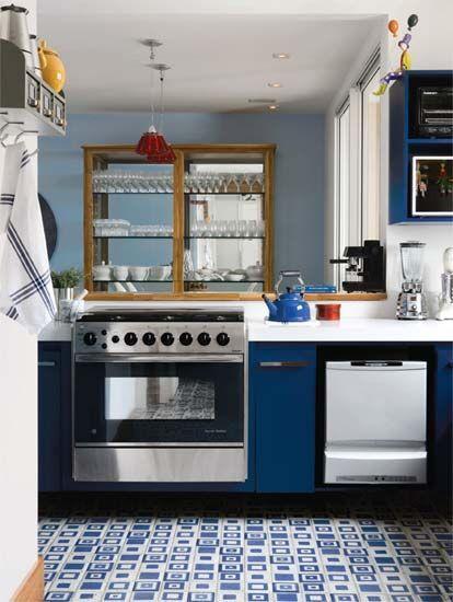 Dropbox - cozinha-azul.jpg