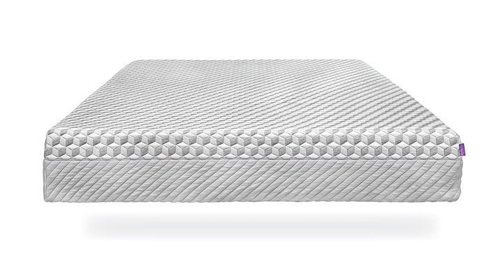 Best Mattress For Side Sleepers In 2020 Reviews And Buyer S Guide