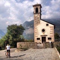 Lake Garda Bike