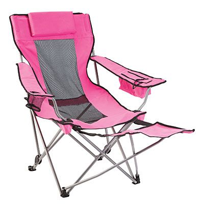 ... Camping Chairs on Pinterest  Camping chairs, Rocking chairs and Quad