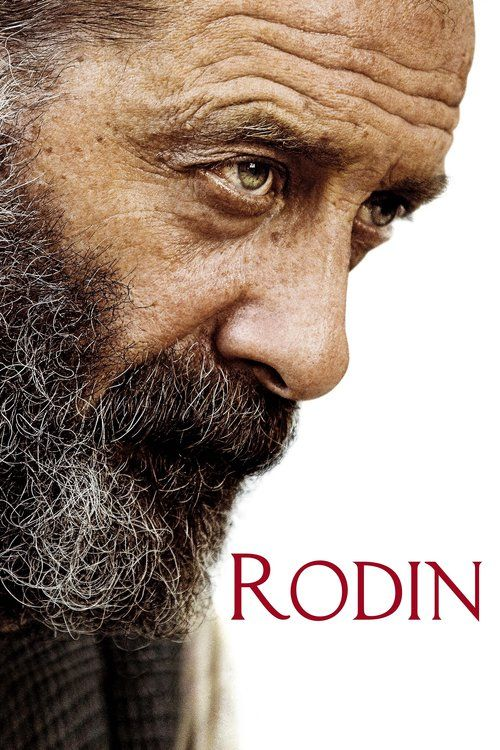 Watch Rodin 2017 Full Movie Online Free