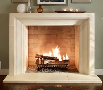 Precast Fireplace Surrounds | Jerseys Online