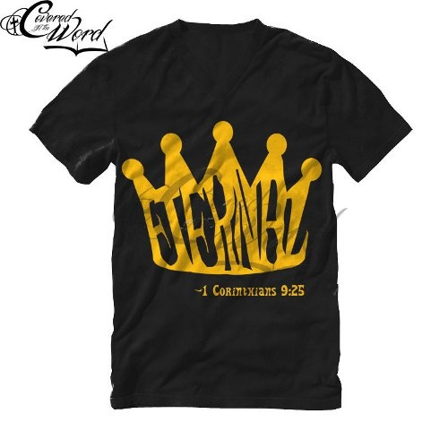 267 best CHRISTIAN T-SHIRTS images on Pinterest | Christian shirts ...