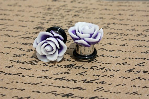 Hey, I found this really awesome Etsy listing at http://www.etsy.com/listing/152018268/purple-and-white-flower-with-matte