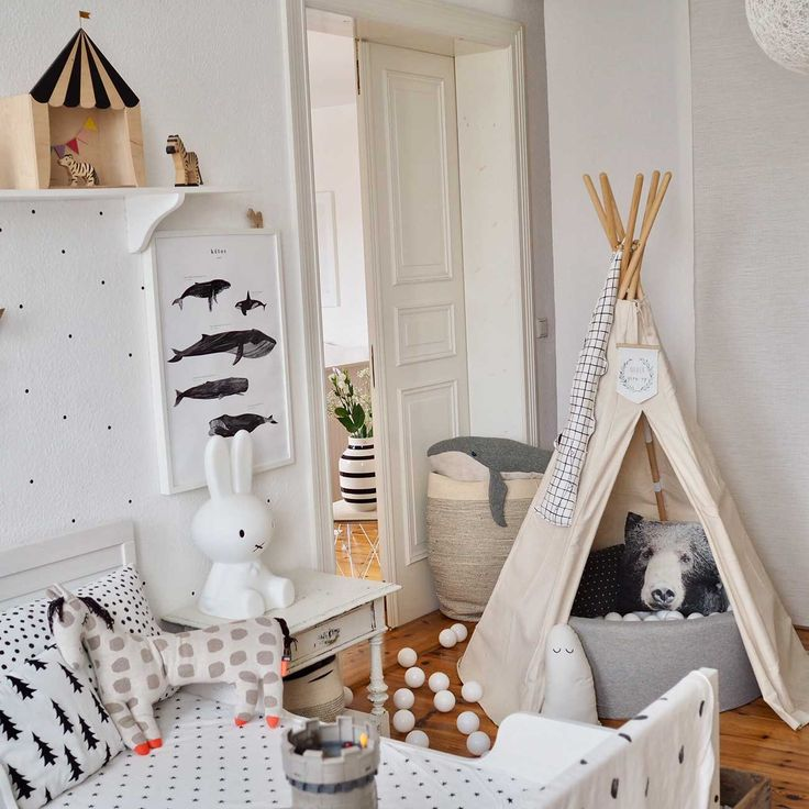 52 best stoere kamers images on pinterest child room home ideas wohnkonfetti wohnkonfetti interior blog family kids fandeluxe Image collections