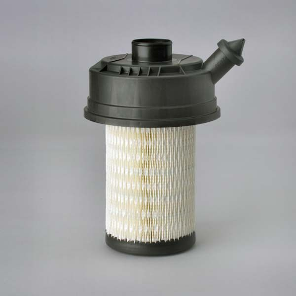 Donaldson Air Filter - P953446