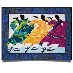 124 Best Quilts Alaskan Images On Pinterest Quilt