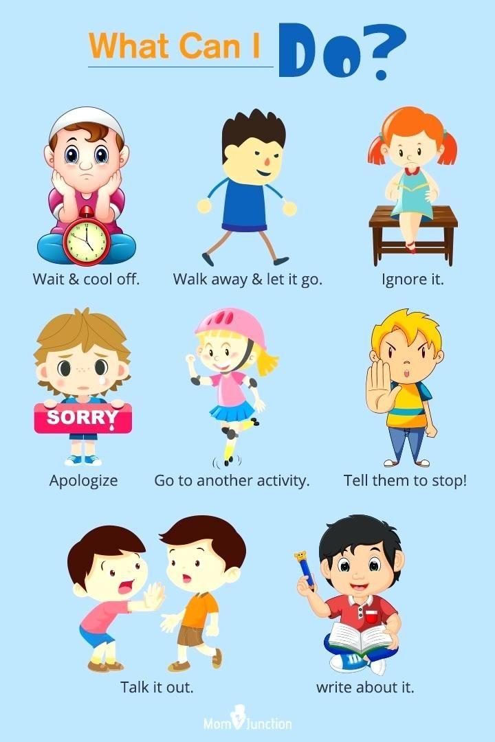 Image Result For Anger Management Worksheets For Kids Anger Management Tips Anger Management Worksheets Anger Management Activities For Kids