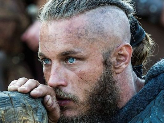The world of the Vikings is brought to life through the journey of Ragnar Lothbrok, the first Viking to emerge from Norse legend and onto the pages of hi... #vikings #ragnarlothbrok #tvseries #hbo #bestmoments #besttribute