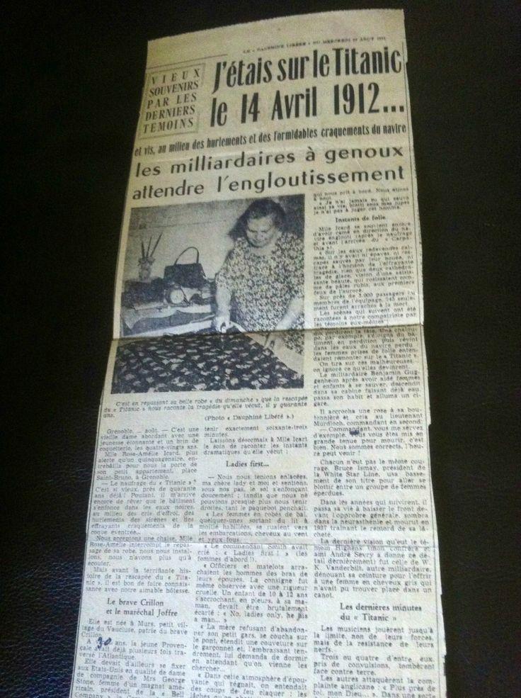 best 25  newspaper article ideas on pinterest