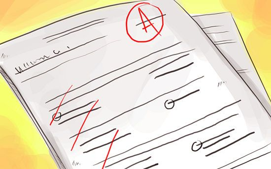 How to Find Motivation to Do Homework: 18 steps. For high school students, but there are still some good tips.