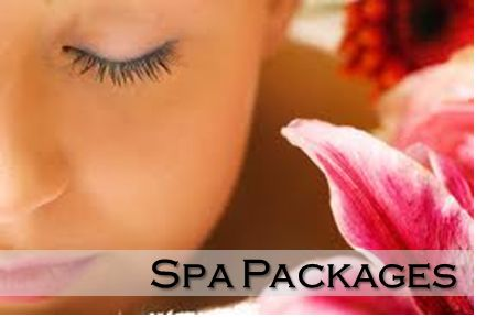Birthday spa packages hong kong