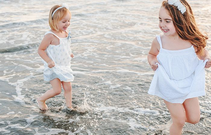 Nude beach ladies-4755