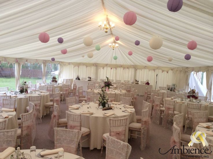 10 best wedding marque styling images on pinterest wedding places marque decor with lanterns from hanginglanterns wedding paper lanterns tissue junglespirit Choice Image
