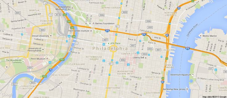 The 10 Best Philadelphia Hotels on TripAdvisor - Prices & Reviews for the Top Rated Accommodation in Philadelphia, PA